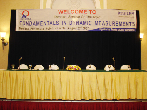Seminar_Fundamentals_in_Dynamic_Measurements_001.jpg