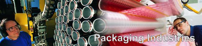 Packaging Industries