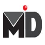Logo MetalDetectorIndonesia.Com