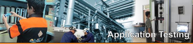 Oil Absorption