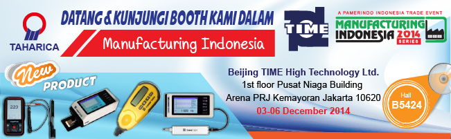 Seminar All-Pack Indonesia