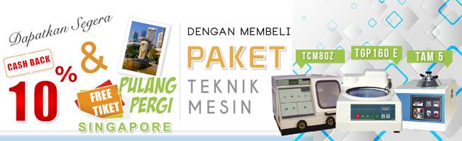 Banner_Promosi_Teknik_Mesin