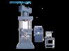 Pengujian Hidraulik Dengan Hydraulic Universal Testing