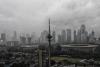 Sistem Prakiraan Cuaca AS Tak Berdaya Prediksi Hujan Indonesia