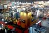 Event Manufacturing Indonesia 2015, Pusat Trade Manufacturing Terbesar di 2015