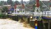 Katulampa Sebagai Patokan Banjir Di Jakarta