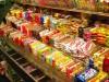 Metal Detector For Food Membantu Kita Untuk Mendeteksi Benda Benda Asing Yang Berada di Makanan Kemasan