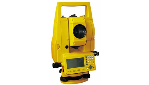Edm Electronic Distance Measurement Pdf : Series total station tts