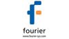 logo fourier