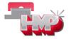 logo hmp