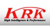 logo krk kumagai