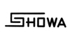 logo showa sokki